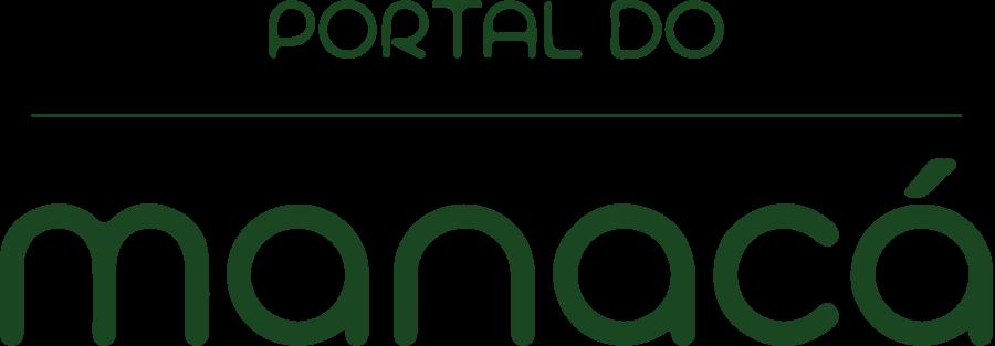 Condomínio Portal do Manacá - Londrina/PR - Village Construções