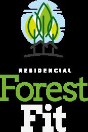 Residencial Forest Fit - Bairro Floresta - Cascavel - PR